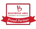 Beaverton Chamber of Commerce